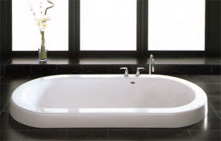 Energy efficient plumbing and fixtures for Energy efficient faucets